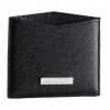 Mark/Giusti - Funky Credit Card Holder
