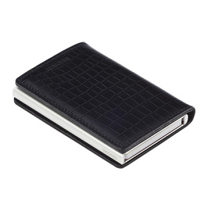 Slimwallet Black Amazon