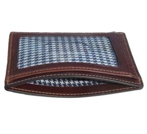 Boconi Weekender Wallet